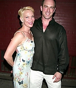 06242002_-_Entertainment_Weeklys_1st_Annual_IT_List_Party_008.jpg