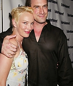 06242002_-_Entertainment_Weeklys_1st_Annual_IT_List_Party_011.jpg