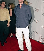 09042002_-_GQ_Magazine_45th_Anniversary_Party_001.jpg