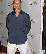 09042002_-_GQ_Magazine_45th_Anniversary_Party_003.jpg