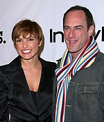 10212002_-_Project_ALS_5th_Annual_New_York_City_Gala_Tomorrow_is_Tonight_Benefit_002.jpg