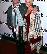 10212002_-_Project_ALS_5th_Annual_New_York_City_Gala_Tomorrow_is_Tonight_Benefit_003.jpg