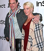 10212002_-_Project_ALS_5th_Annual_New_York_City_Gala_Tomorrow_is_Tonight_Benefit_004.jpg
