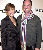 10212002_-_Project_ALS_Gala_Benefit__001.jpg