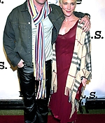 10212002_-_Project_ALS_Gala_Benefit__002.jpg