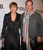 10212002_-_Project_ALS_Gala_Benefit__003.jpg
