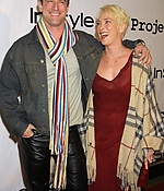 10212002_-_Project_ALS_Gala_Benefit__004.jpg