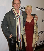 10212002_-_Project_ALS_Gala_Benefit__005.jpg